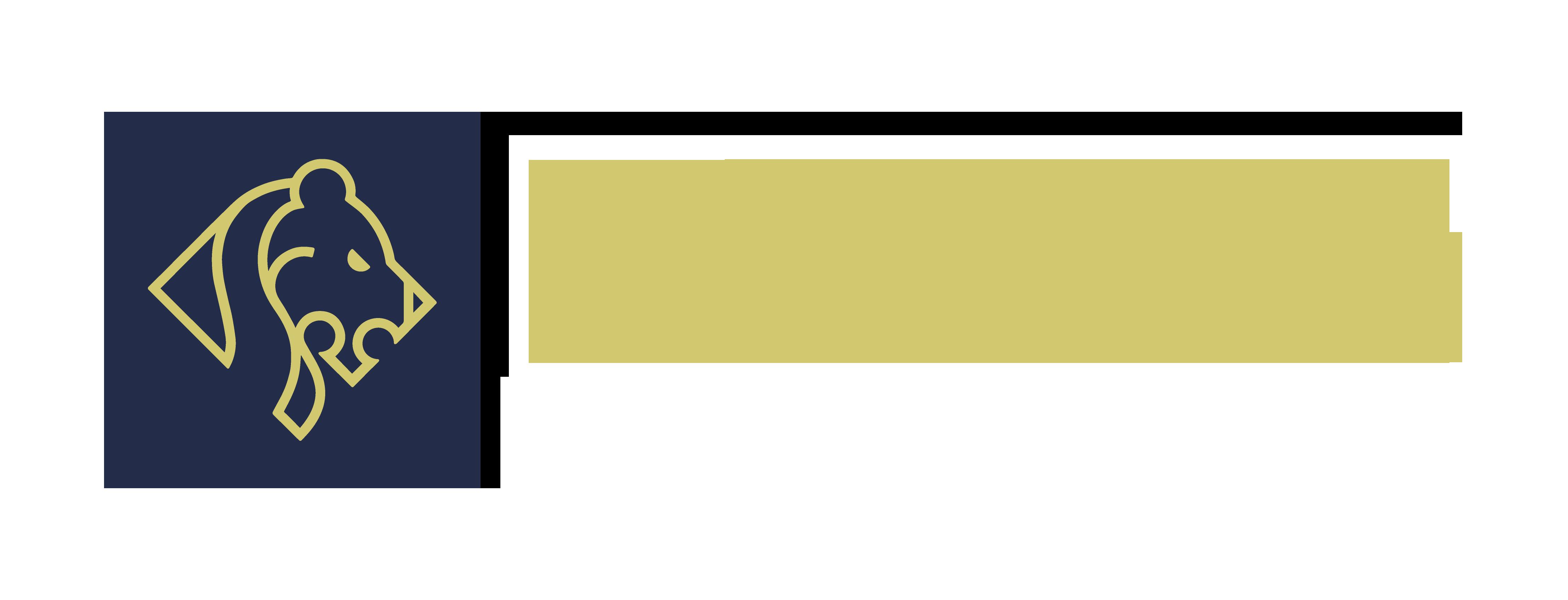 Lejonbringa Kapitalförvaltning AB